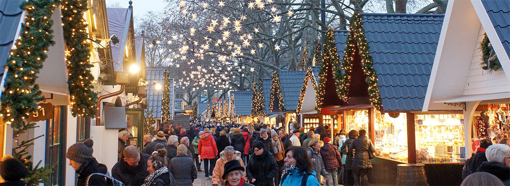 Christmas Markets 2020 2021 Holiday Tours By Coach