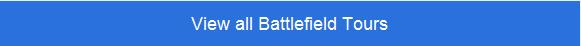 battlefield tours